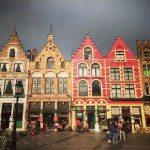Belgian Dutch Language Guide