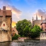 top things to do in Bruges