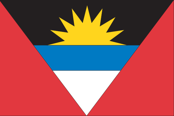 Antigua-and-Barbuda_Flag