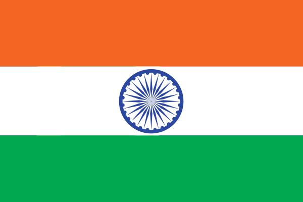 India_Flag