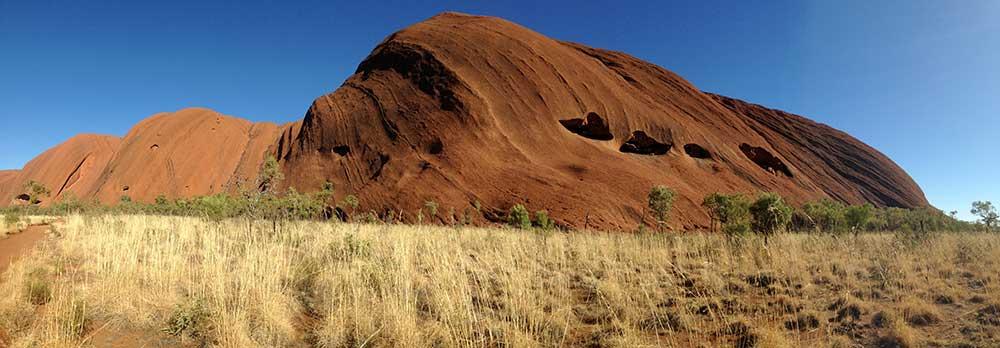 UluruBasewalk