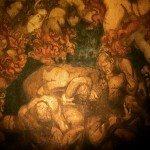 oslo best kept secret Emanuel Vigeland Museum Oslo Fresco