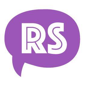 Internet Slang South America Portugal
