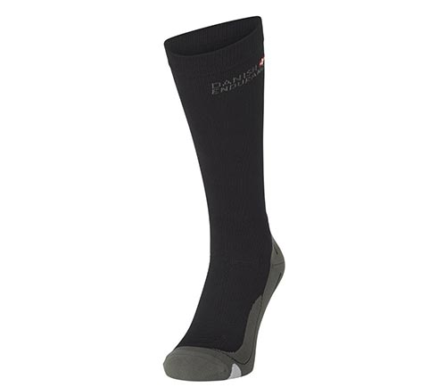 Best Travel Accessories 2017 Compression Socks