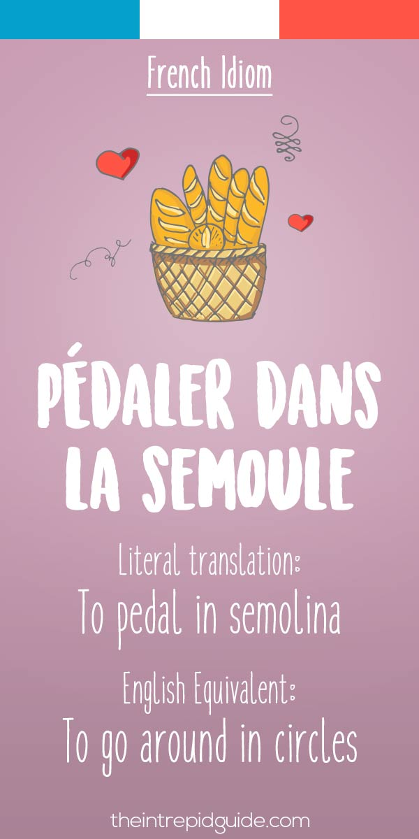 Beautiful French Quotes With English Translation: 25 Hilarious French Expressions Translated Literally