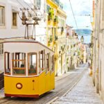 Hilarious Portuguese Phrases