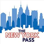 how to travel cheap - New York Pass