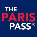 ParisPass