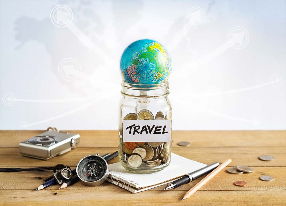 how to travel cheap bets travel resources