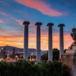 Free Things to do in free things to do in Barcelona