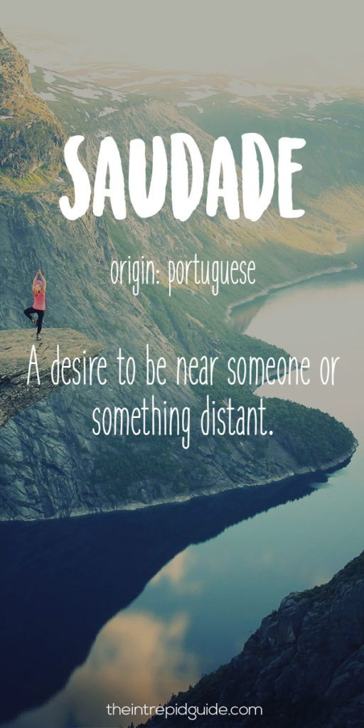 Travel-Words-Saudade