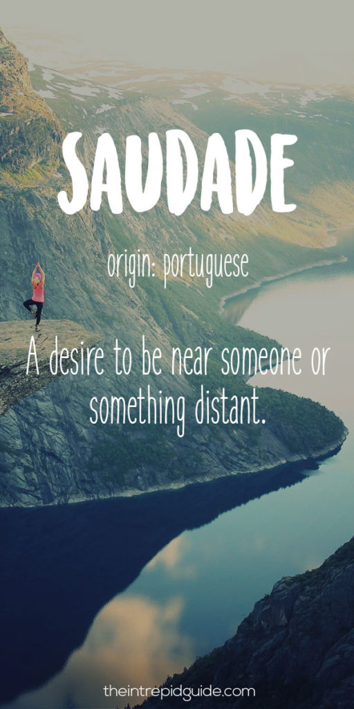 Travel-Words-Saudade