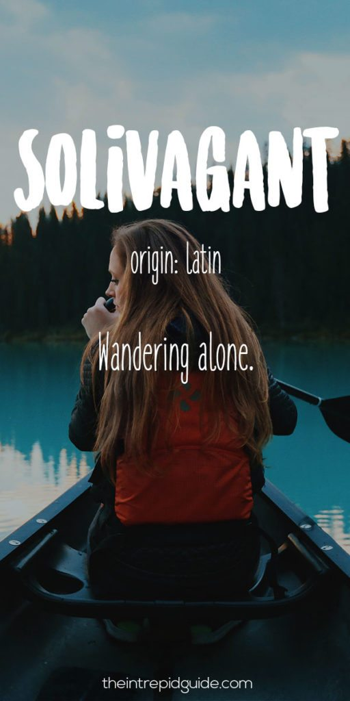 Travel-Words-Solivagant