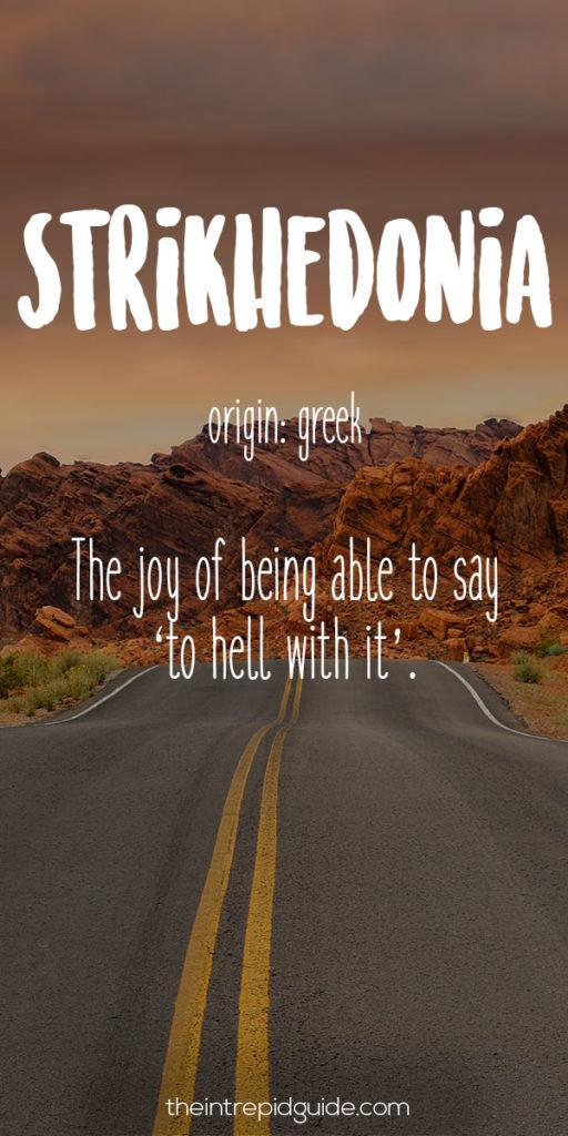 Travel-Words-Strikhedonia
