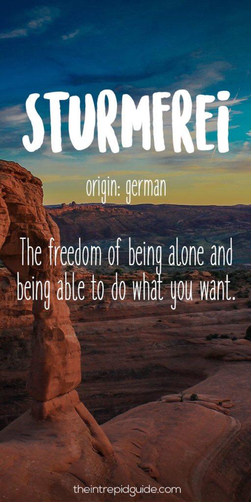 Travel-Words-Sturmfrei