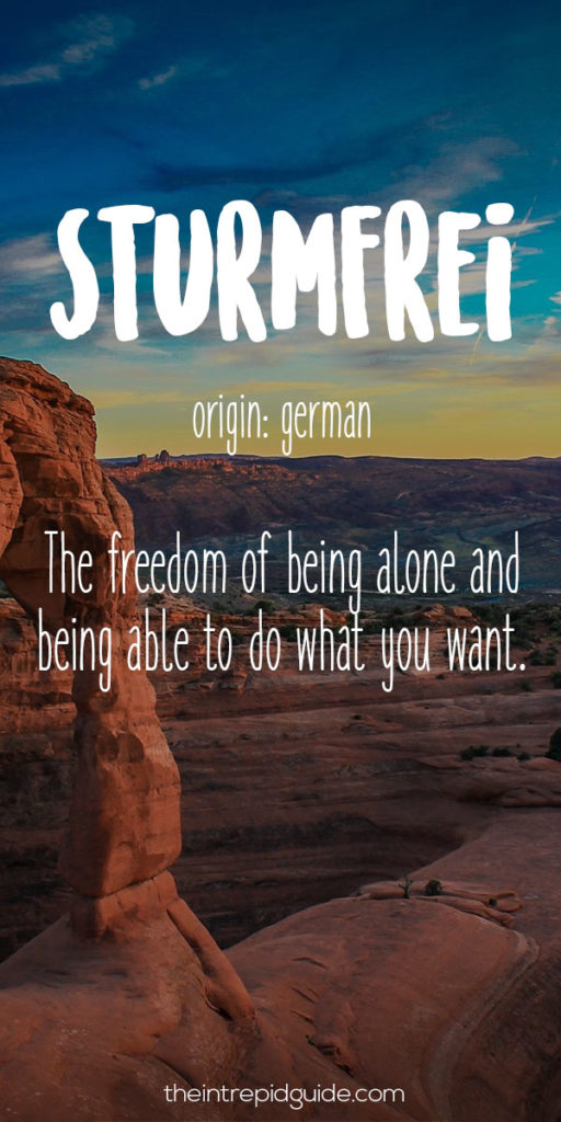 Travel-Words-Sturmfrei