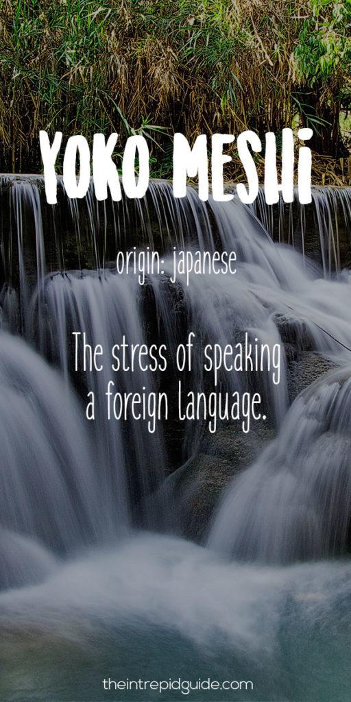 Travel-Words-Yoko-meshi