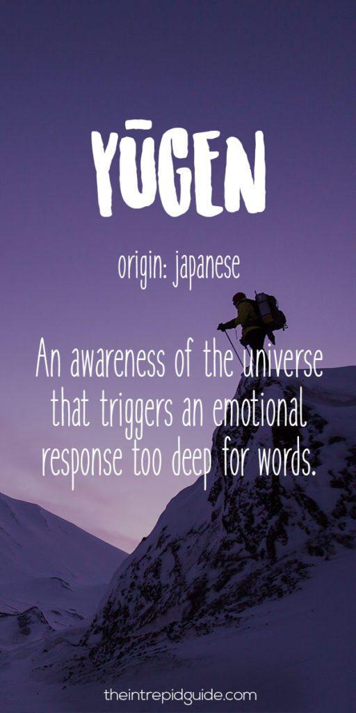 Travel-Words-Yugen