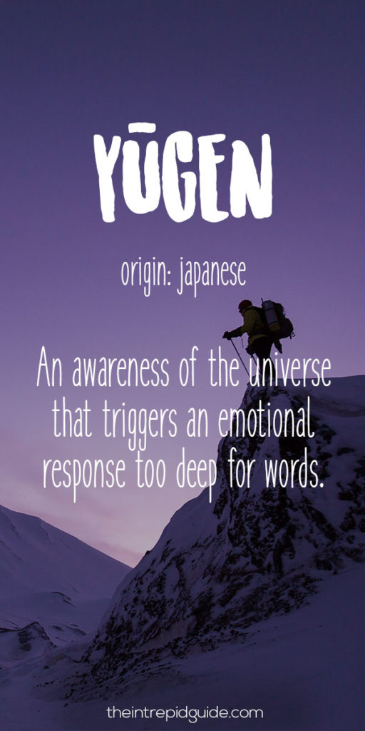 Travel-Words-Yugen