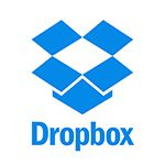 how to travel cheap - dropbox