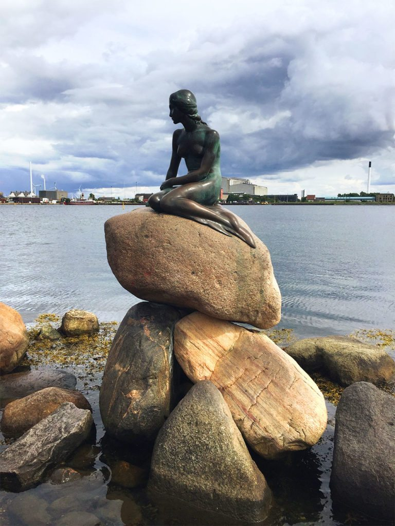 20 picturesque places and things to do in copenhagen the