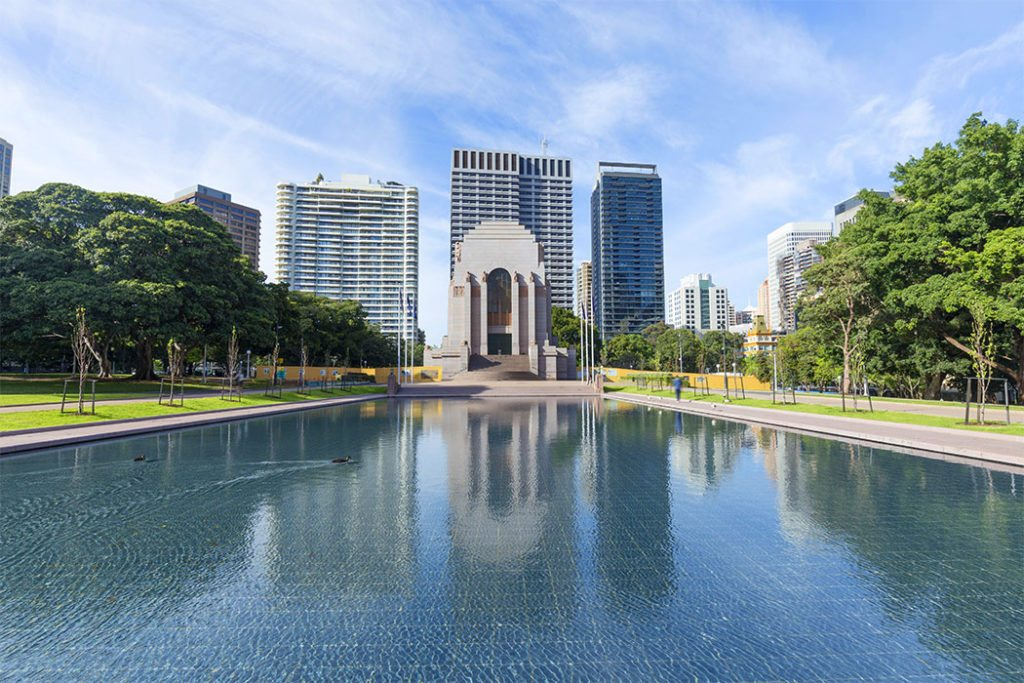 things-to-do-in-sydney-on-a-budget-anzac-war-memorial