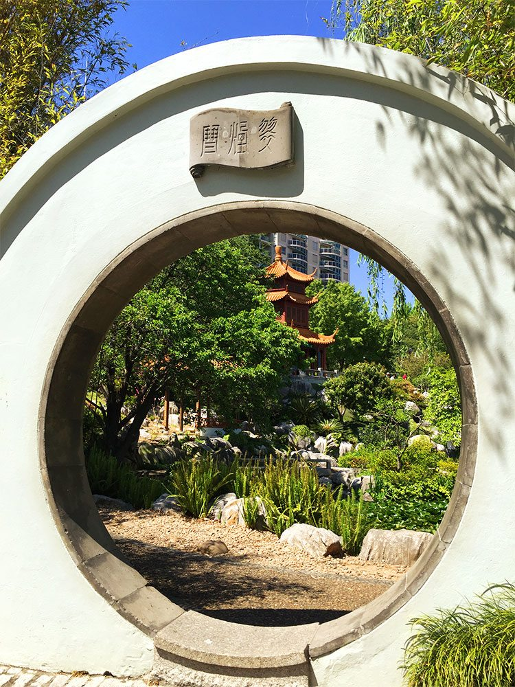 things-to-do-in-sydney-on-a-budget-chinese-garden-of-friendship
