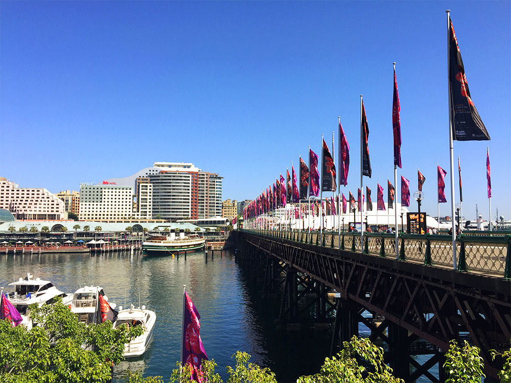 things-to-do-in-sydney-on-a-budget-darling-harbour