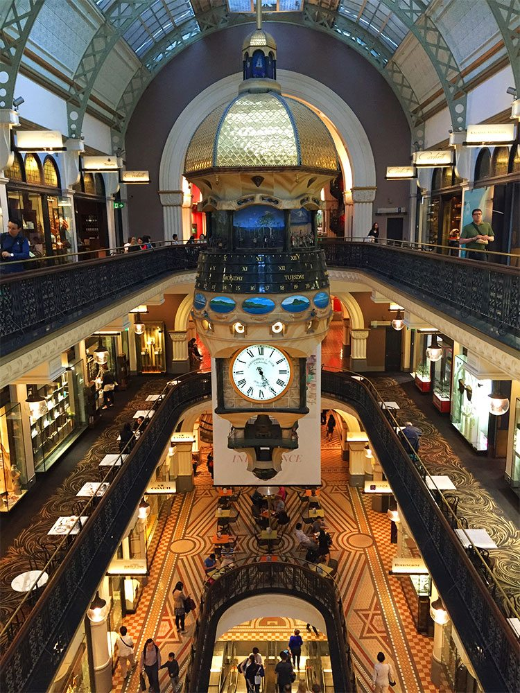 things-to-do-in-sydney-on-a-budget-great-australian-clock-qvb