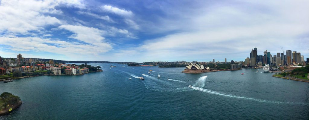 things-to-do-in-sydney-on-a-budget-harbour-bridge-walk