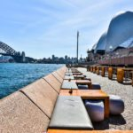 things-to-do-in-sydney-on-a-budget-harbour-bridge-and-opera-house