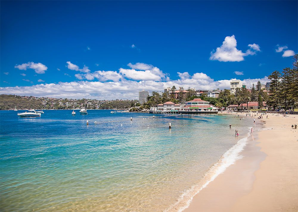 things-to-do-in-sydney-on-a-budget-manly-beach