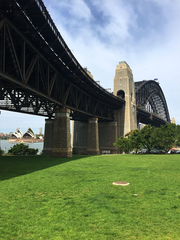 things-to-do-in-sydney-on-a-budget-milsons-point