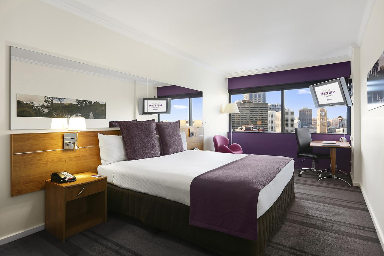 things to do in sydney on a budget accommodation sydney