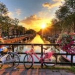 funny dutch idioms and expressions