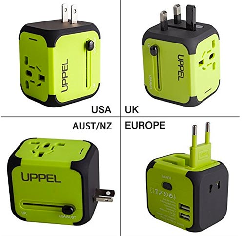 Best-Travel-Accessories-2017-USB-Travel-Adapter