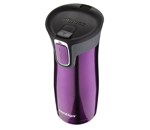 Best-Travel-Accessories-2017--Vacuum-Insulated-Stainless-Steel-Travel-Mug