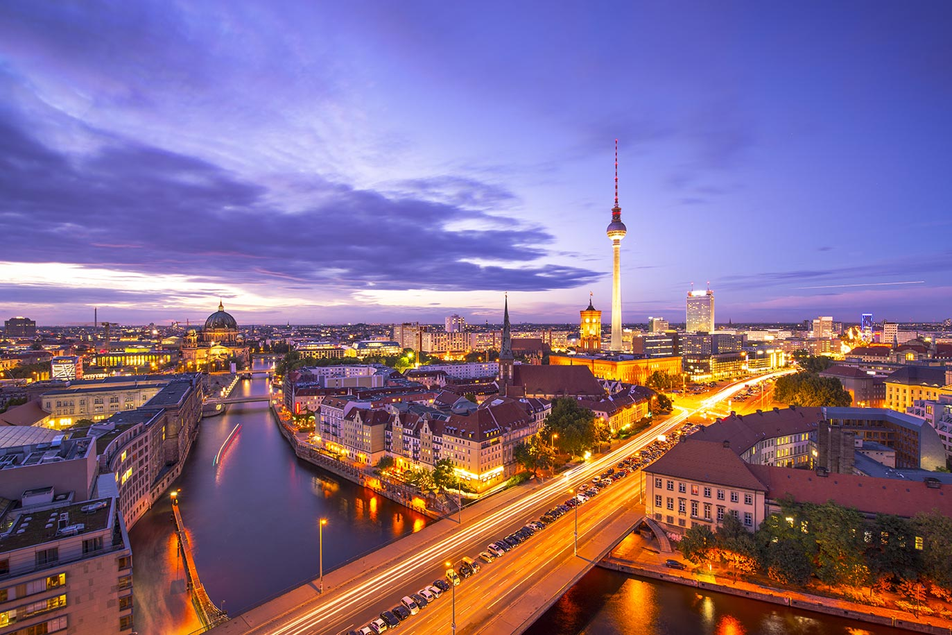 50 Amusing German Phrases That Will Brighten Your Day | The