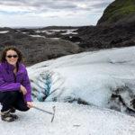 Common Icelandic Travel Phrases Pronunciation