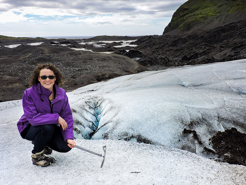 Survival Icelandic Travel Phrase Guide and Pronunciation
