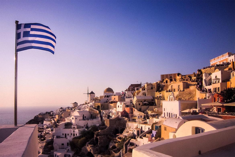 Greek phrases english to greek translation