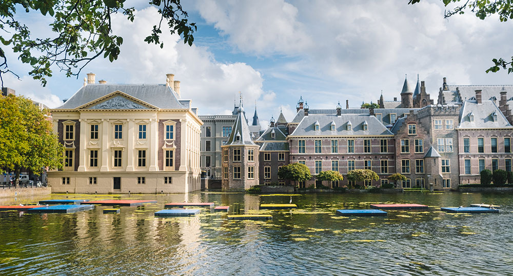 Top things to do in the hague the ultimate guide the for Waldos travel den haag
