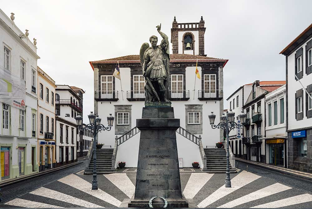 top 10 things to do in ponta delgada in 2018 city hall