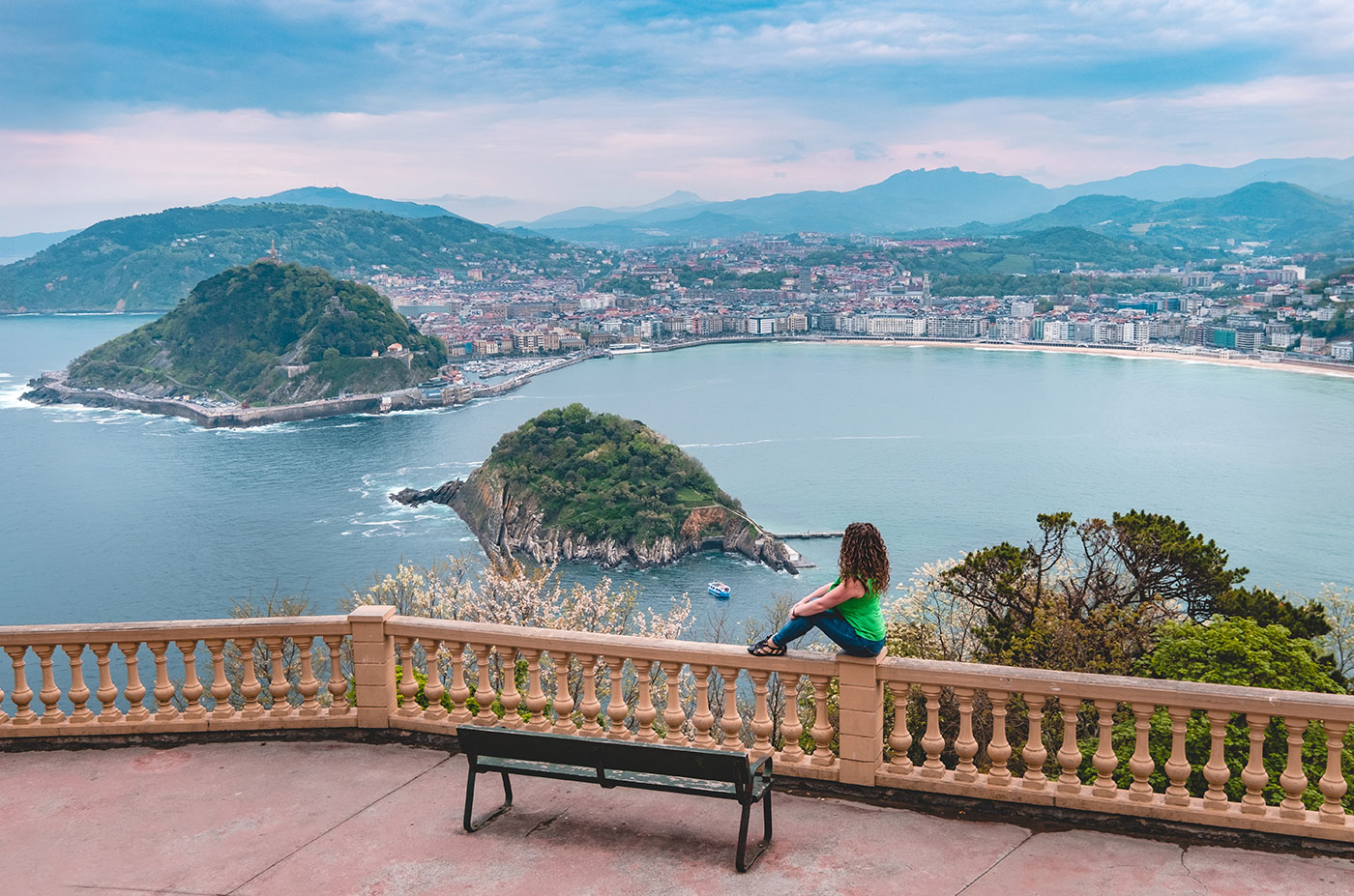 19 Absolute Best Things to Do in San Sebastián | Spain's Basque