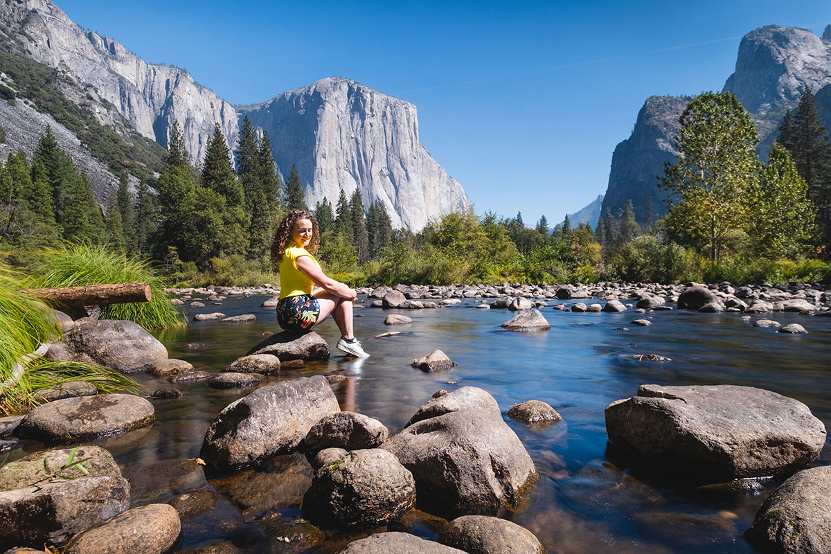 Moon Usa National Parks Guidebook Review A Must For Every Park