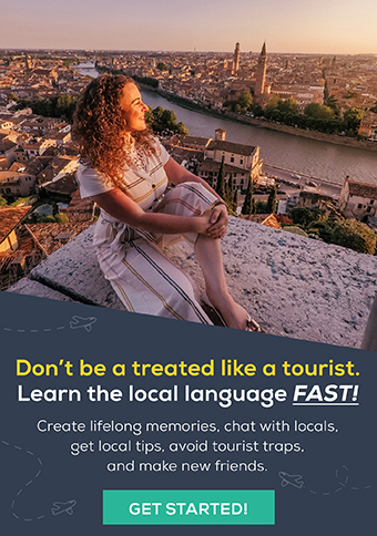 The Intrepid Guide Language Courses - Learn Languages for travel